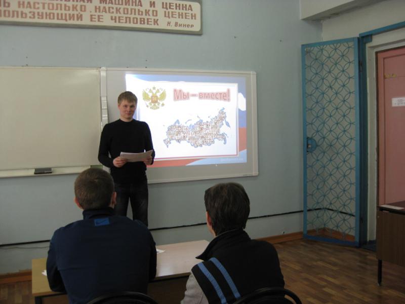 Прокатаренда автомобилей в Сочи и Крыму от фирмы РОССА